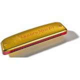 HOHNER Golden Melody Tremolo