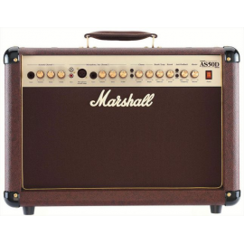 MARSHALL AS50 D