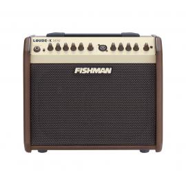 FISHMAN LOUDBOX MINI PRO-LBX-5