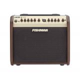 FISHMAN LOUDBOX MINI PRO-LBX-500