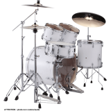 BATTERIE PEARL EXPORT SERIES
