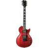 VGS-SELECT - ERUPTION EVERTUNE BLACK CHERRY