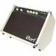 Cort AF30 combo guitare acoustique 30 W