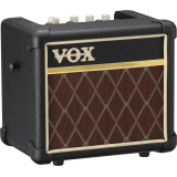 Vox - MVO MINI3-G2-CL
