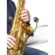 MICRO SB21 Lanen Sax & Brass