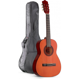 Guitare Classique 1/2 Stagg C510 + housse