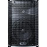 Alto Professional - SLT TX208