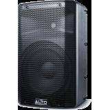 Alto Professional - SLT TX210
