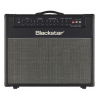 BLACKSTAR HT CLUB40 MKII