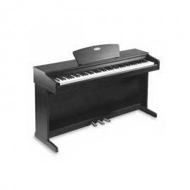 Piano Suzuki HP3X : 88 touches toucher lourd