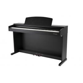 GEWA PIANO NUMÉRIQUE DP 300 G