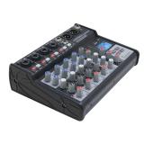 DA MX6 USB