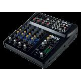 ALTO PROFESSIONAL - SLT ZMX862