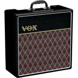 VOX - MVO AC4C1-12