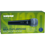 SHURE - SSE SV100A