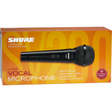 SHURE - SSE SV200A