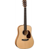 MARTIN GUITARS D-JR JUNIOR