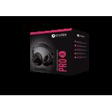 Prodipe Pro 880