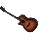 Guitares Gauchers
